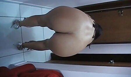 Teana คลิป วิดีโอ sex เหนือกว่าฉีกเป็นนักพักการเรีสุดท้ายร่วง